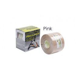 boxandroll pink