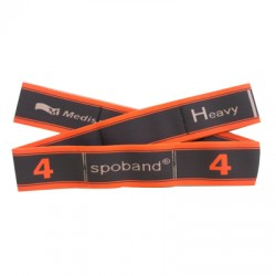 Spoband Heavy