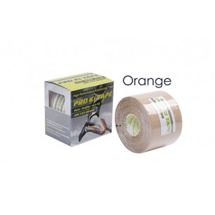 boxandroll orange
